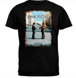 Pink Floyd Kaos