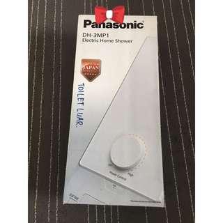 (New) Panasonic home shower DH-3MP1