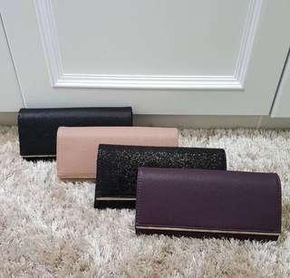 Wallet CNK