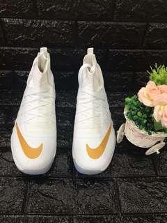 Nike Hyperdunk Oem