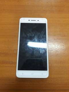 OPPO a37f SWAP TO IPHONE 5S FU OR SMARTLOCKED