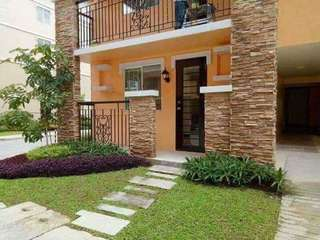 Rent to own Condo in Pinagbuhatan Pasig City