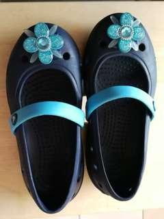 Kid's Crocs Sandal