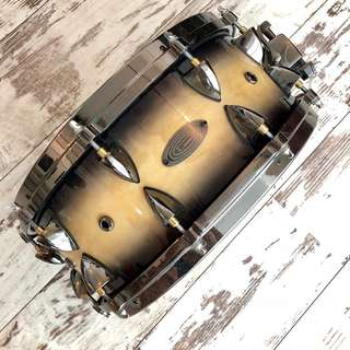 OCDP Snare Drum