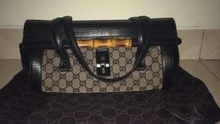 Jual gucci capsule Handbag
