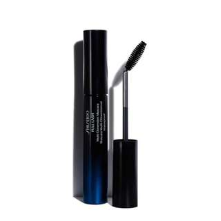 Shiseido full lash multi dimension mascara 2ml BK901
