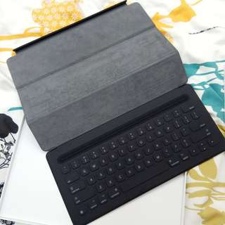 Apple official Smart Keyboard for iPad Pro 12.9 inch no box