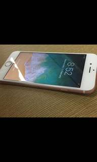 On sale iphone 6s plus