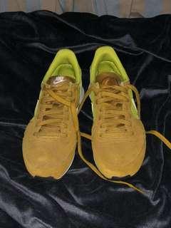 Nike Internationalist rare colorway