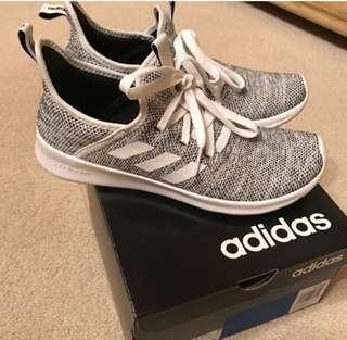 Authenetic Adidas sneaker