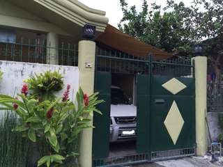 House & Lot For Sale (General Santos City)