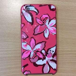 Kate Spade Iphone 6s plus case