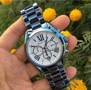 Mk Couple Or Single Watch