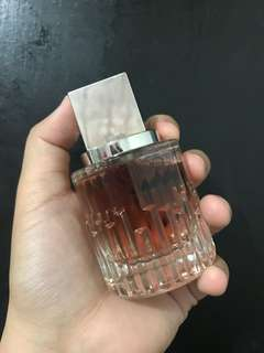Jimmy Choo Elicit Perfume