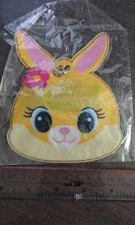散子包(兔仔)-包郵