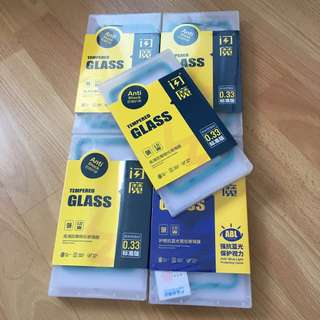 Huawei Mate10 tempered glass