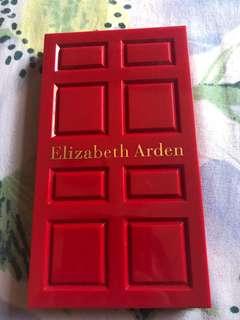 Elizabeth Arden Pallete
