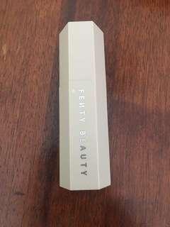 Fenty beauty match skinstix in Rum🌸