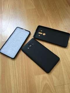 Huawei mate10 case
