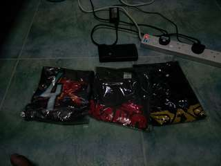 Gaming t shirts. Unisex.
