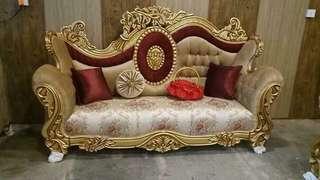 Sofa pre-order