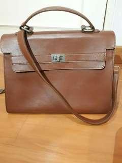 Sling bag / tas keren