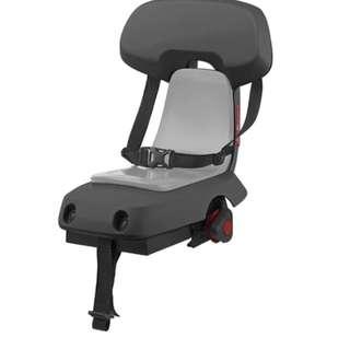 Fiido ( child seat )