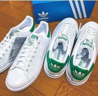 Original Adidas Stan Smith (Buy 1 Take 1)