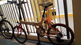 Cheap sales all types of bicycle