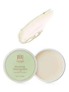 ❄️ Pixi ❄️ Nourishing Cleansing Balm