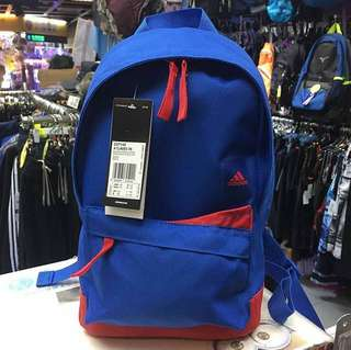 有門市~ADIDAS A CLASSIC XS BACKPACK 小童背囊 背包 #CV7143