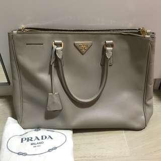 Prada bag (Large size)