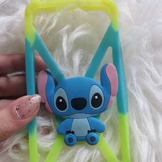 Casing Iphone 5 / 5s
