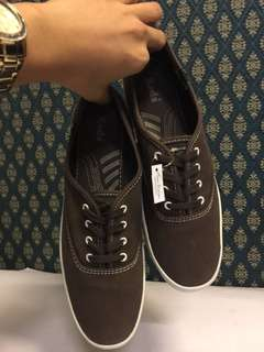 Keds CH Sneakers