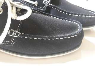 DOC Boat Shoe