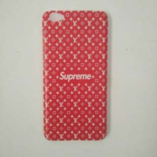 Case supreme vivo y55/y55s