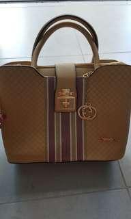 Bag #GayaRaya
