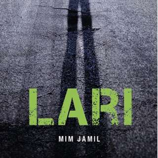 (Buku Fixi) LARI