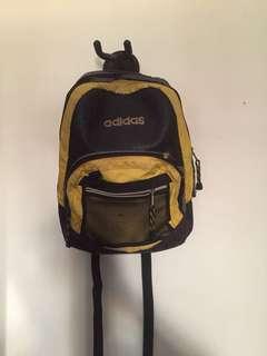 Adidas Vintage Bagpack