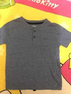 Baju anak laki