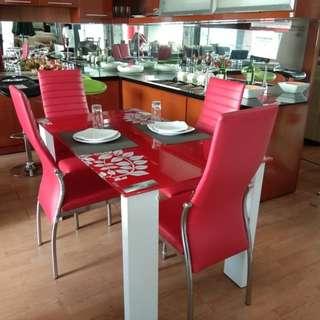 Kredit proses cepat mix furniture
