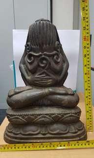Phra Pitda Bucha