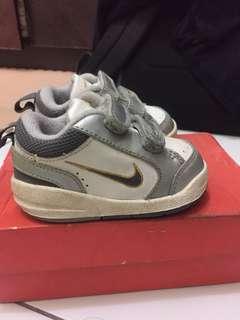 Nike baby original
