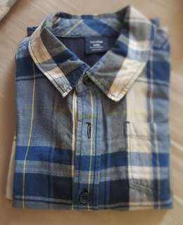 Baby Gap Top 18-24month