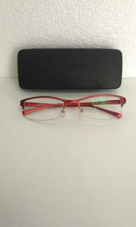 kacamata optical Guess Y052