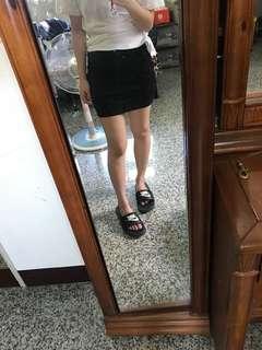 🚚 正韓貨窄裙(褲裙