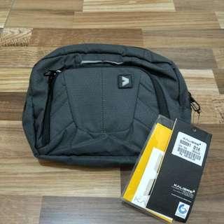 Kalibre Oculus Bag 2L