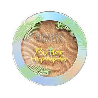 PHYSICIAN's FORMULA BUTTER HIGHLIGHTER - CHAMPAGNE
