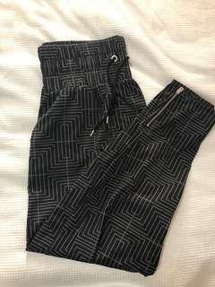 Lorna Jane Harem Pants