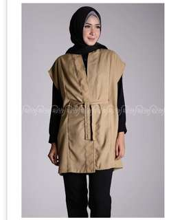 Outer /rompi